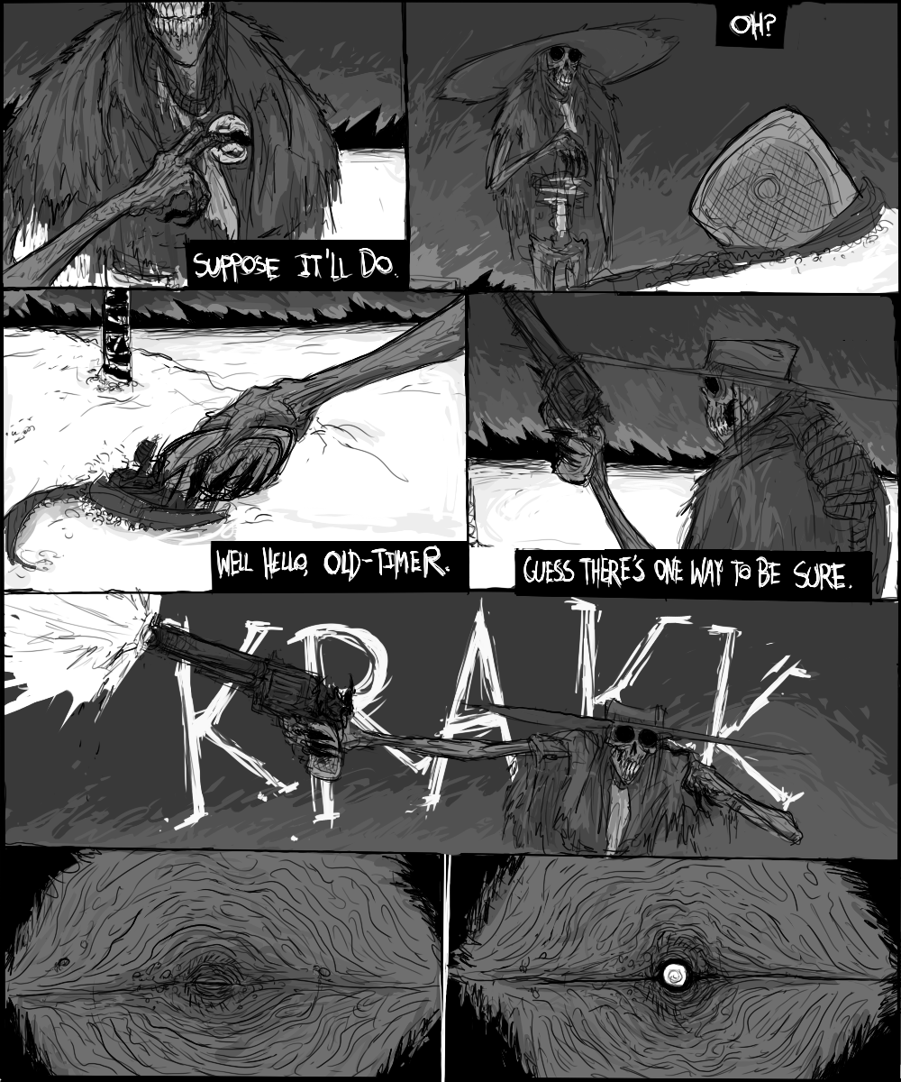 CHAPTER 1 – PAGE 5