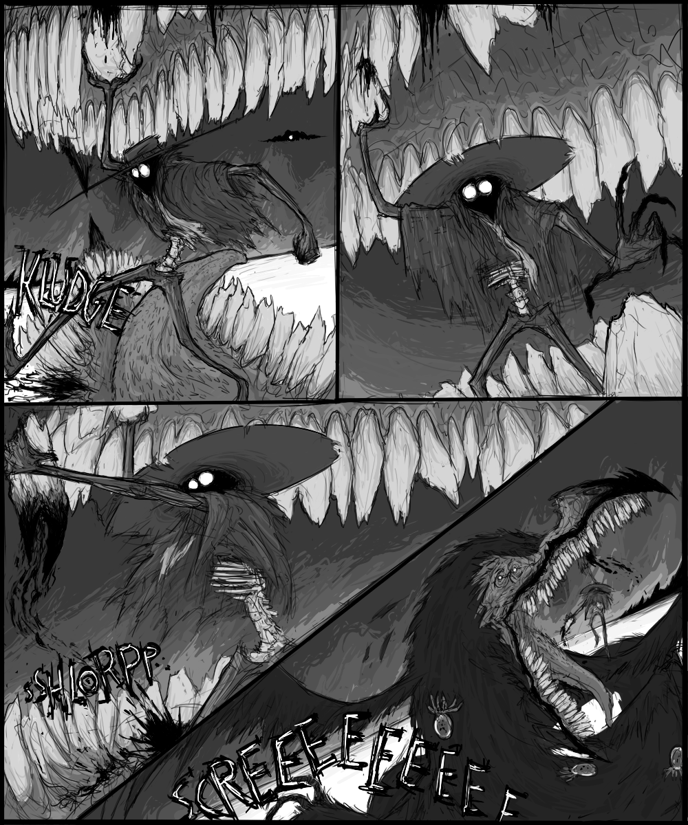 CHAPTER 1 – PAGE 9