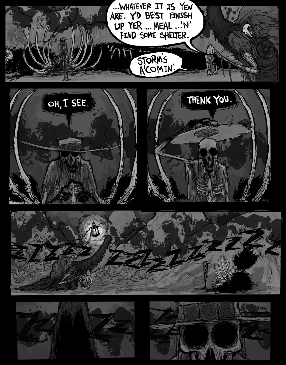 CHAPTER 2 – PAGE 4