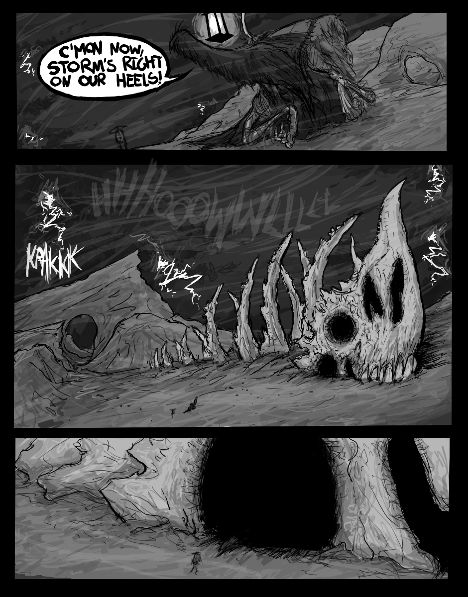 CHAPTER 2 – PAGE 7