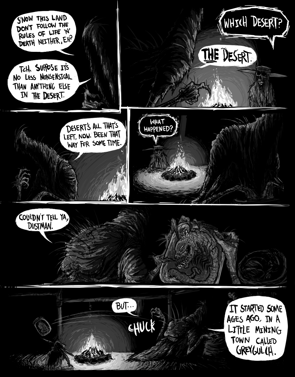 CHAPTER 2 – PAGE 10