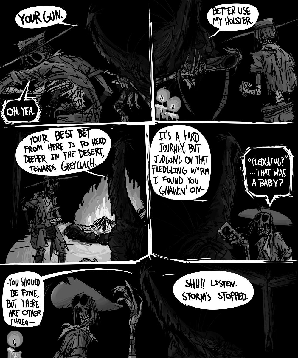 CHAPTER 2 – PAGE 18