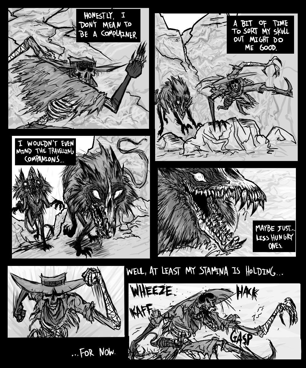 CHAPTER 3 – PAGE 3