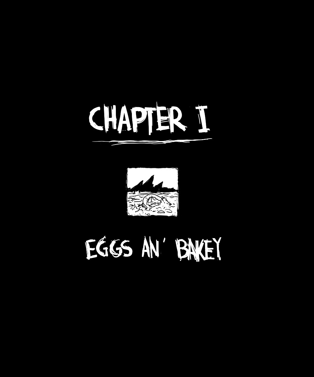 CHAPTER 1 – TITLE