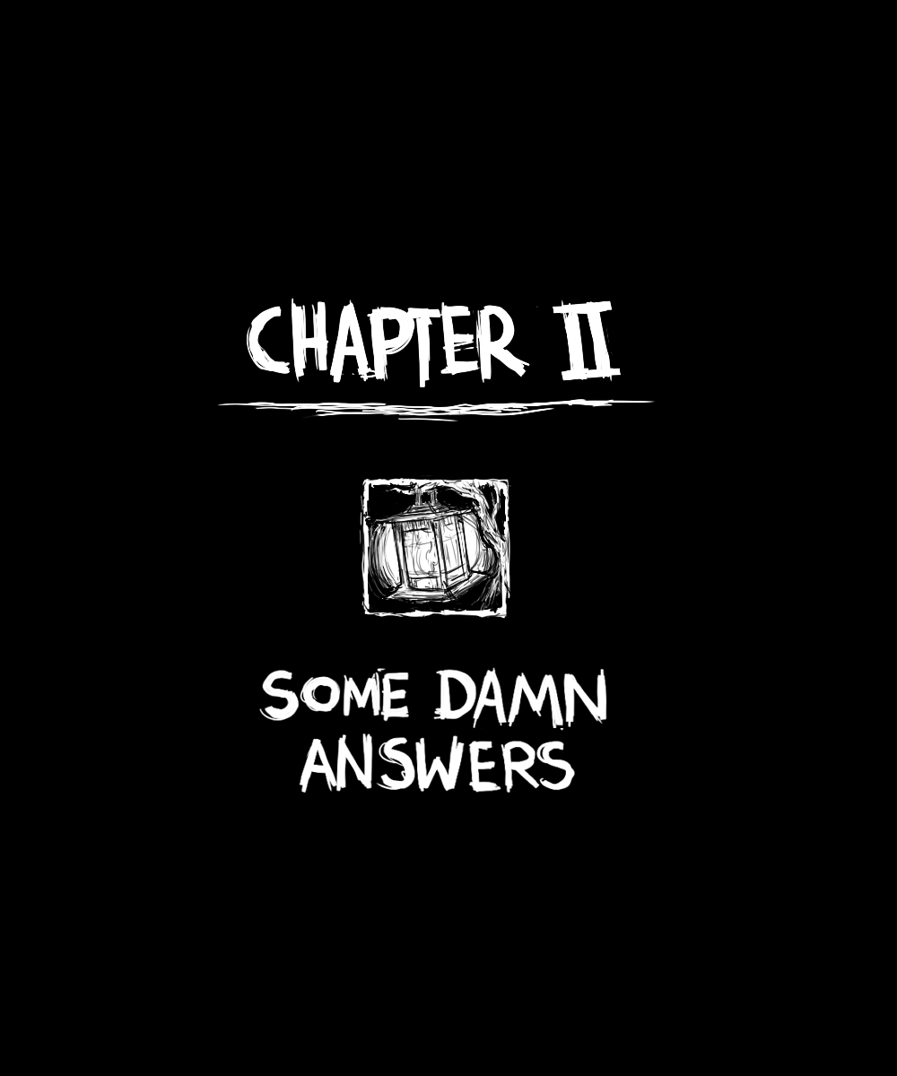 CHAPTER 2 – TITLE