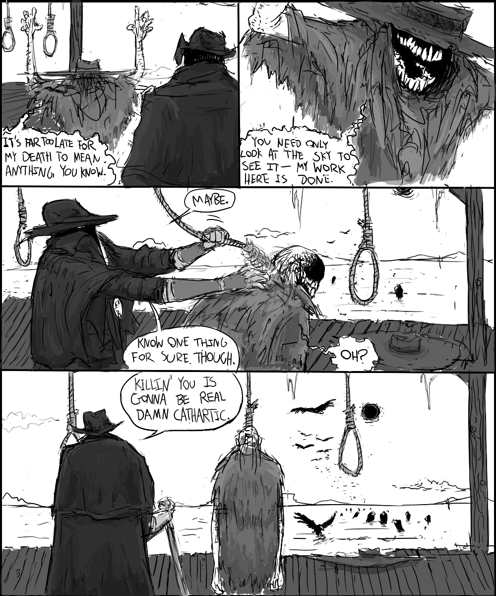 PROLOGUE – PAGE 3