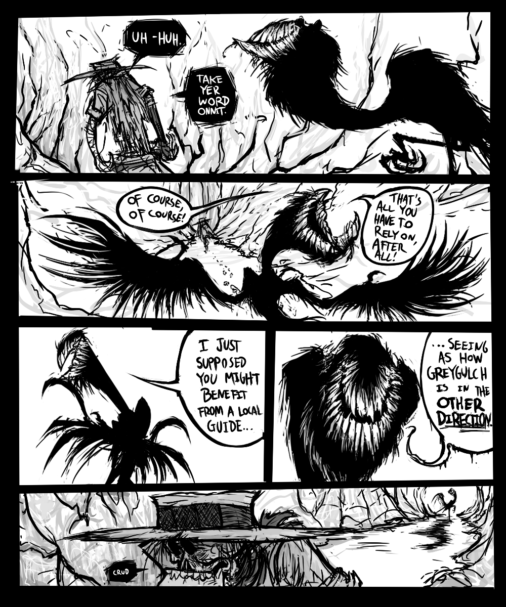 CHAPTER 3 – PAGE 9