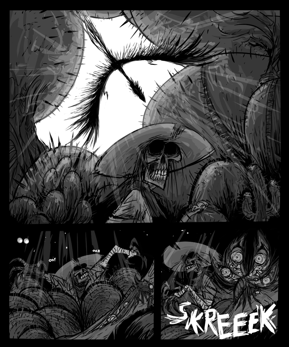 CHAPTER 3 – PAGE 18